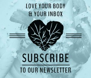 Subscribe-to-our-newsletter3